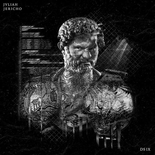 JVLIAH - Jericho (FREE DOWNLOAD)