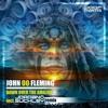 John 00 Fleming - Dawn over the Amazon (Jordan Suckley Remix)