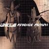 U.N.K.L.E. versus Scratch Perverts: Radio One Breezeblock Show (02/01/1999)
