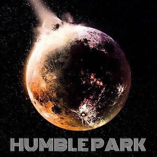 Humble Park EP