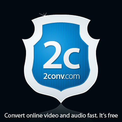 Mary Rose - Love And Devotion - [www Flvto Com]
