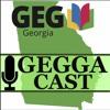 GEGGA Cast 001- Managing Multiple Google Accounts In Chrome
