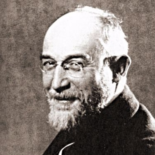 erik satie Misc notes about debussy's orchestration this file is part of the sibley mirroring projectoriginal images: 300dpi, color jpg files approx 3580 by 4600 pixels editing: re-sampled to 600dpi, converted to black and white tif files, de-skewed, and set uniform m.