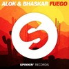 Alok & Bhaskar - Fuego [OUT NOW]
