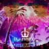 Set  DJ Rafo 2017