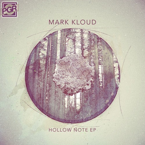 Mark Kloud - Hollow Note [Party Guy Records]