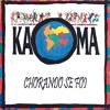 Gregor Salto, Nacho C Ft Kaoma - Chorando Se Foi (Lambada) (Dinho Secco Boot Dub)