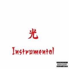 Lupe Fiasco - Jump Instrumental [Ptyler Remake]