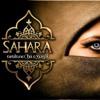 AvAlanche & Mogli - Sahara (Masiax 'Trance' Remix)