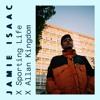 Jamie Isaac - Beauty (ft. Sporting Life + Allan Kingdom)