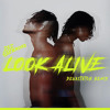 Rae Sremmurd - Look Alive (Devastator Remix) [Free Download]