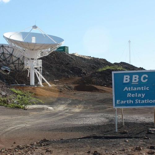 BBC - 9915 khz