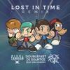 Doublefast, DJ Solntce, Max Landry - Lost In Time (A Boy & A Girl x Pixel Terror Remix)
