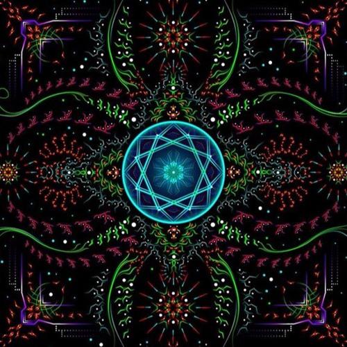 https://i1.sndcdn.com/artworks-000209866927-hpoypx-t500x500.jpg