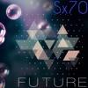 Future Sx70 Mp3