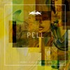 Download Pell - Late At Night feat. MNEK (prod. by London On Da Track) Mp3