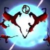 Download Bag Raiders - Shooting Stars (Alter & Alias Flip) [FREE DOWNLOAD] Mp3