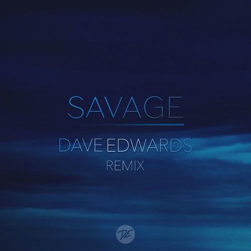 Whethan ft. Flux Pavilion & MAX - Savage (Dave Edwards Remix)