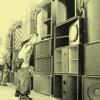 Ziqooh ft. Limpo - Un teufeur sachant teufer (7000 followers) [FREE DOWNLOAD] mp3