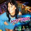 Download Amy Tori - Crazy City Life ( Summer City Life Edit) (Sample) By Yuyo MC Mp3