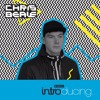 Thinking Out Loud - Chris Beale Ft. Fran Young #BBC Introducing