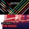 David Gravell vs Above & Beyond - The road vs. Alchemy (FRANC Mashup)