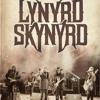 Lynyrd Skynyrd Sweet Home Alabama Mp3