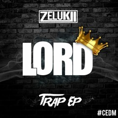 ZELUKII - RESSU (LORD EP #3)