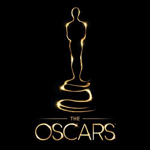 EntertainStats Podcast-- The Oscars!
