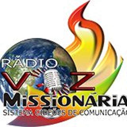 Voz Missionaria - Brasil