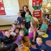 Preschool 2017