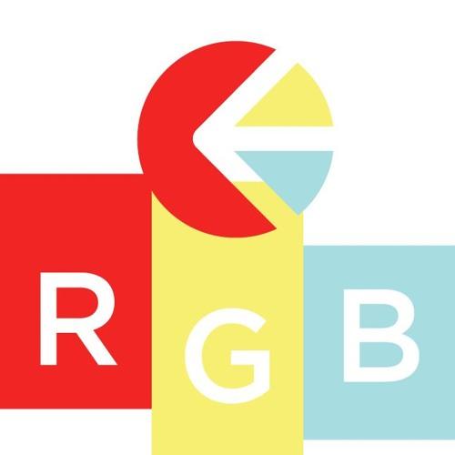 Ethika RGB Mixtape