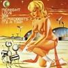 Midnight Love 003: DJ madbeats - It's a trip