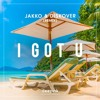 Bebe Rexha I Got U Jakko And Diskover Remix [free Download Click Buy ] Mp3