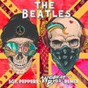 Sgt. Pepper's (Weaver Bros. Remix)