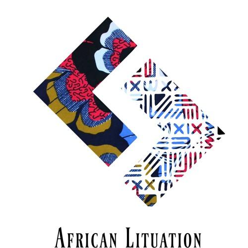 African Lituation