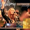 Hillsong Ultimate Worship Songs Collection