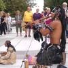 ♫♪▄ █ ♥ĐĴ≈Ś@Ĺ@Ħ ♥▄ █ ♪♫--Musique Mondial--Remix-موسيقى الهنود الحمر .. تخترق القلب و الروح