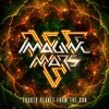 Download Imagine Mars - Fourth Planet From The Sun Mix Mp3