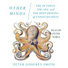Other Minds by Peter Godfrey-Smith, audiobook excerpt