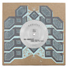 "Egoless feat. Tenor Youthman ""Non-Immigrant Song"" b/w ""Non-Immigrant Dub"" ZamZam 50 vinyl rip blend"