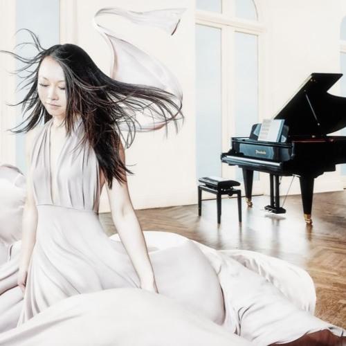 Cheap Thrills - Sia (Piano Cover)