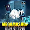 Djs From Mars - Best Of 2016 Megamashup [FREE DOWNLOAD]