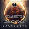 Oh, Andron - The Devil's Work [Shadow Phoenix Exclusive]