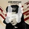 John Newman - Love me again (HEADLINE ACOUSTIC VERSION)
