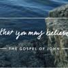 John 3:31-36