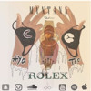 Download Mvntana - The Rollie Song [Tik Tok Version] Mp3