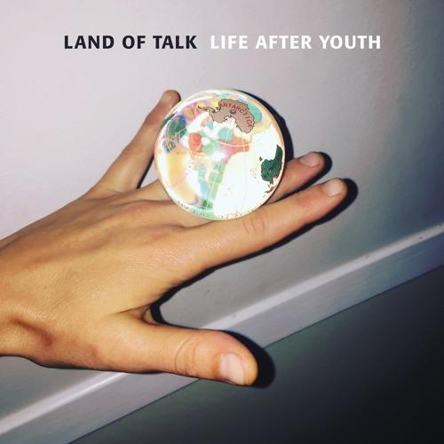 Land Of Talk - Inner Lover