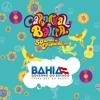 Chineses conhecem o Carnaval da Bahia e dançam com Rui ao som de Bell Marques