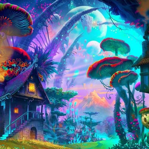 Wonderland - §°4weed20°§
